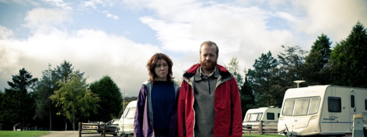 My Sunday Recommendation: Sightseers